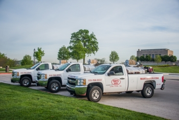 Martz Bros. Kansas City Lawn Care