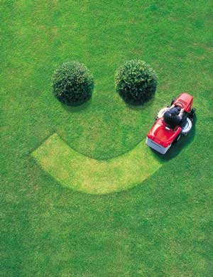 happy-lawn-mowing-martz-bros-lawn-care