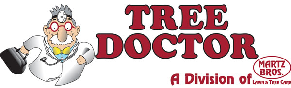 Tree-Doctor-Kansas-City-a-Division-of-Martz-Brothers-logo